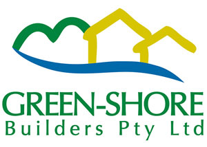 Home Renovations Perth | Green-Shore Renovation Builders
